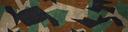 BF4 Splinter Woodland Paint