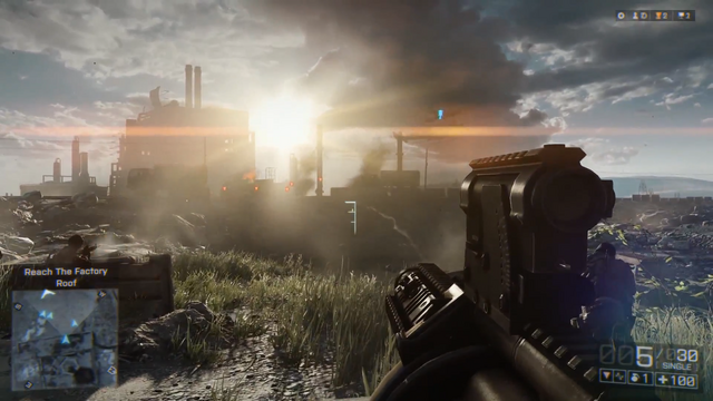 File:Battlefield 4 M32 MGL Screenshot.png