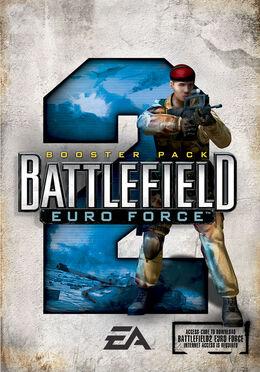 Bf2 ef box