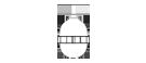 File:Mini Grenade Icon.png