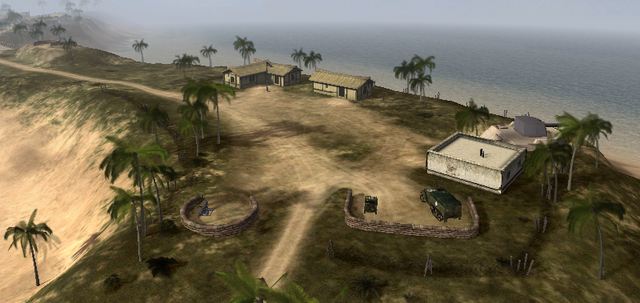 File:BF1942 WAKE ISLAND NORTH BASE AMERICAN CONTROL.PNG