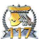 File:Rank117-0.png