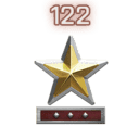 File:128px-Rank 122.png