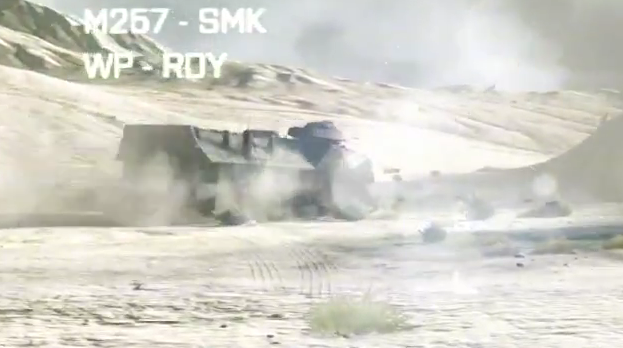 File:AAV-7A1 Thunder Run 1.png