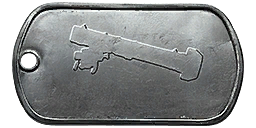 File:BF4 FGM-148 Javelin Master Dog Tag.png