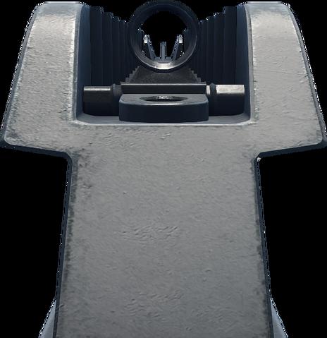 File:Jackhammer Iron Sight BF3.png