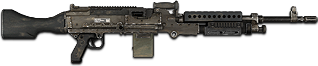 File:M240BRender P4F.png
