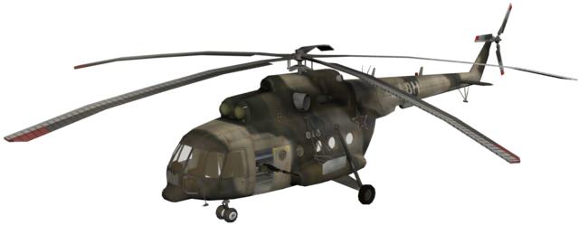 File:MI-17Render.png