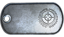 File:SuppressionDogTag.png