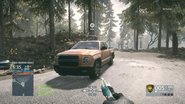 File:Hotwire Pickup Truck.jpg