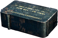 File:AmmoBC2V.png