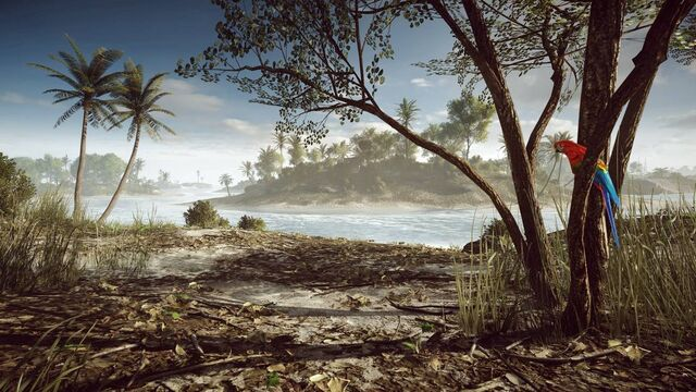 File:Battlefield 4 Paracel Storm Screenshot 5.jpg