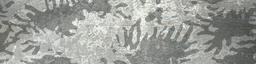 File:BF4 Starburst Snow Paint.png