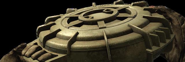 File:BFBC2 Anti-Tank Mine Rest.png
