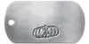 Blade Runner Dog Tag.png