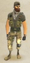 Tier 1 Elite Front
