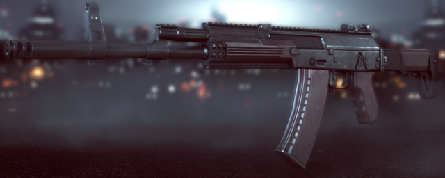 File:BF4 AK12 model.png