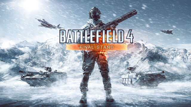 File:BF4 Final stand key art.jpg