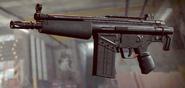 BFHL HK51 world