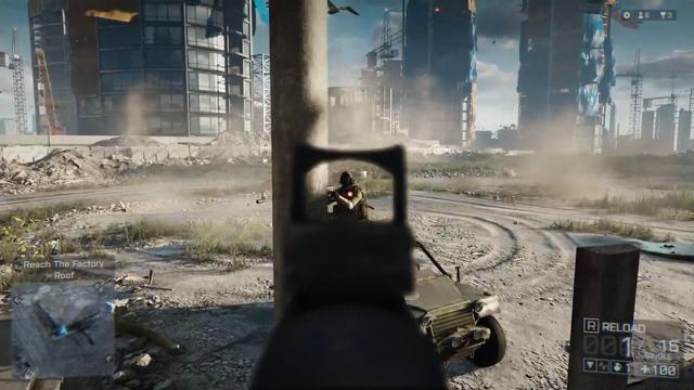File:Battlefield 4 Red Dot Sight Screenshot 2.png