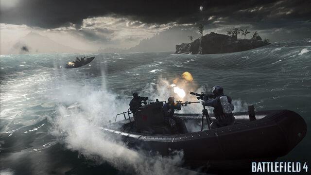 File:Battlefield-4-Paracel-Storm-4-WM.jpg.jpg