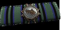 Ribbons/Battlefield 4