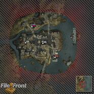 Maps sf 2 1