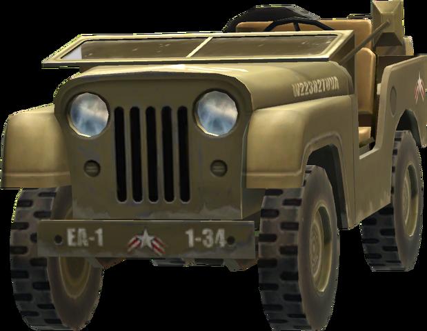 File:Royal Jeep.png