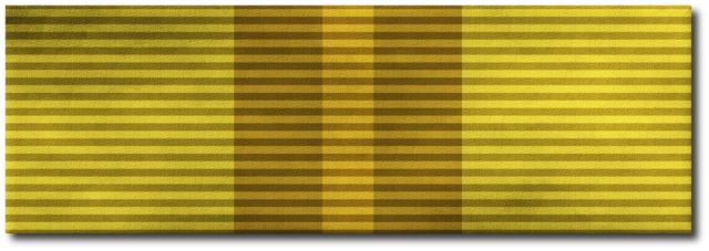 File:UserMonthRibbon.png