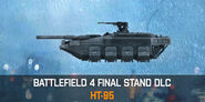 Battlefield4-final-stand-ht95-Kopie