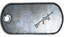 File:M26ProficiencyDogTag.png