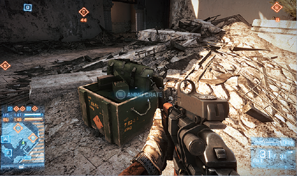 File:Ammo Crate Frame Photo.png