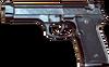 BFHL 92FS