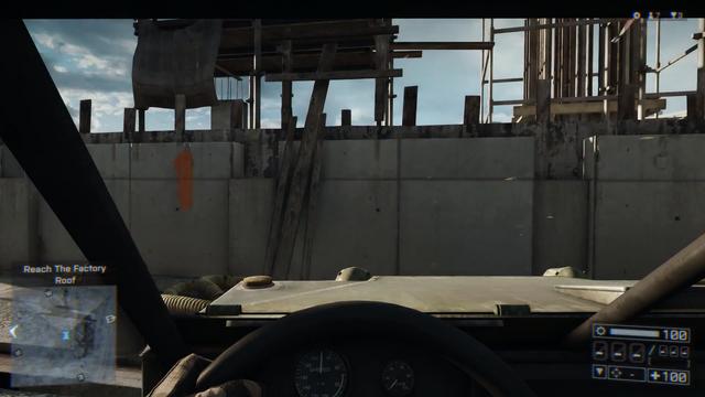 File:Battlefield 4 VDV Buggy Screenshot 2.png