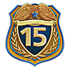File:Sp rank 15-121676a6.png