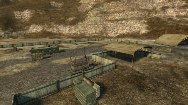 File:Taraba guard hq assets 32p.png