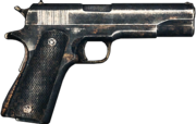 BFBC2V M1911 ICON2