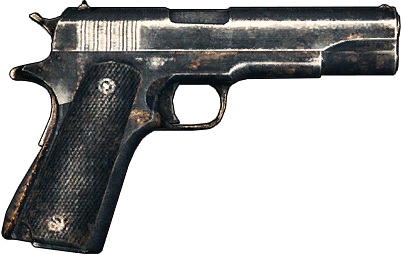 File:BFBC2V M1911 ICON2.png