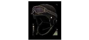 File:D-Tec Spec Ops Helmet.png