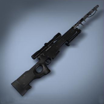 File:L96A1 Unlock Icon.jpg