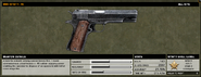 M1911StatsBC2V