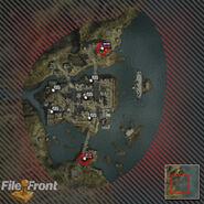 Maps sf 2 2