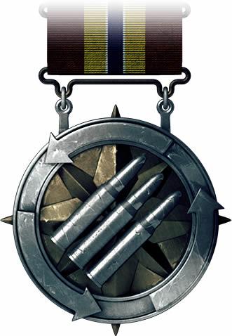 File:Resupply Medal.jpg