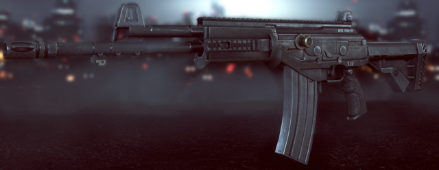 File:BF4 ACE23 model.png