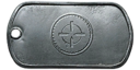 BF4 Best Recon Dog Tag