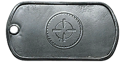 File:BF4 Best Recon Dog Tag.png