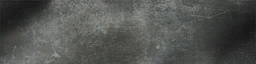 File:BF4 Spray Urban Paint.png