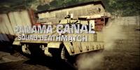 Battlefield: Bad Company 2 VIP Map Pack 6 Trailer