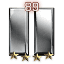 File:Rank 89.png