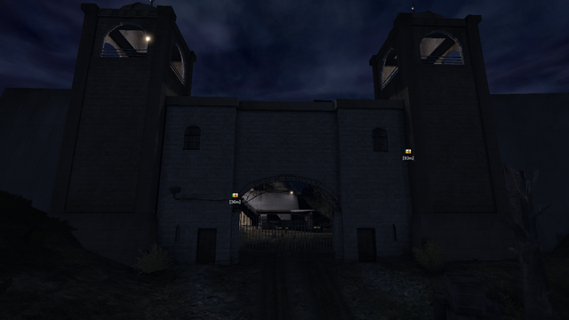 File:BF2SF DEVILSPERCH 16P ASYLUM GATES 1.png